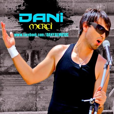 Dani - 'Be To Rabti Nadaareh'