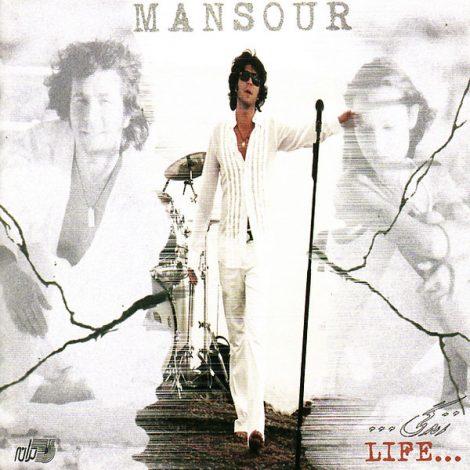 Mansour - 'Khodi'