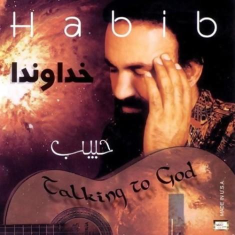 Habib - 'Ofogh'
