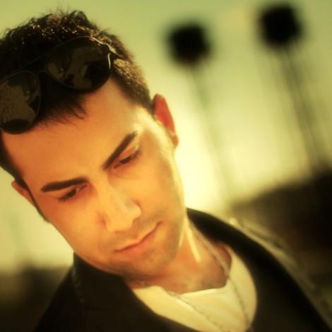Arash Khan Ahmadi - 'Hesse Majhool'