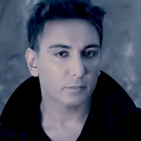 Shadmehr Aghili - 'Entekhab'