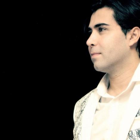 Babak Rahnama - 'Baa Man Bash Berim Be Asemoone Abi'