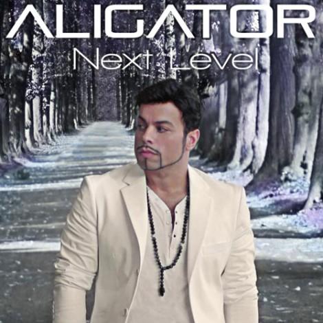Aligator - 'The Perfect Match (Ft Daniel Kandi)'