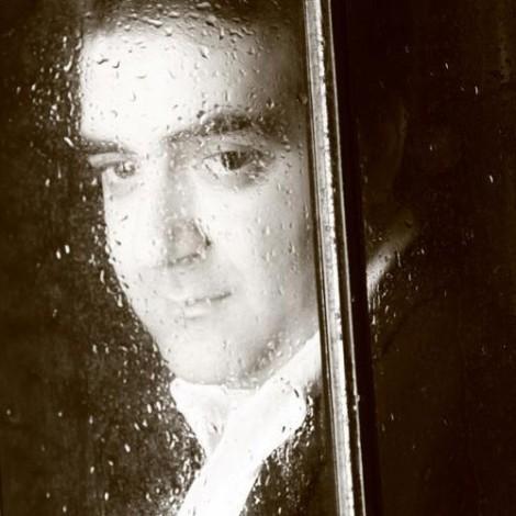 Amir Ehsan Fadai - 'Khodahafez'