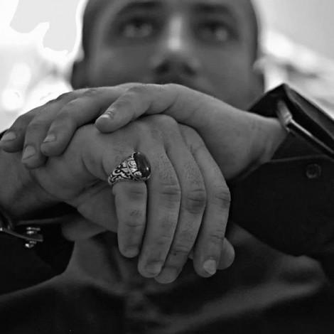 Amir Tataloo - 'Komak Kon'