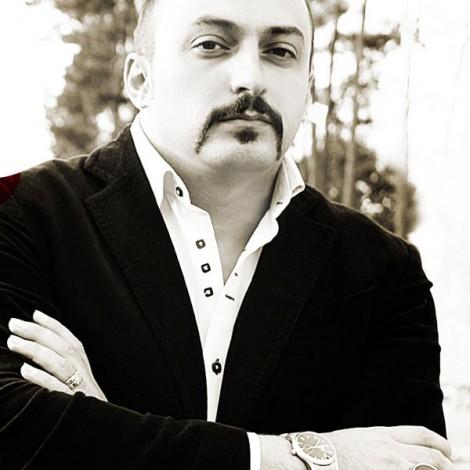 Masoud Mehrabi - 'Azabam Bede'