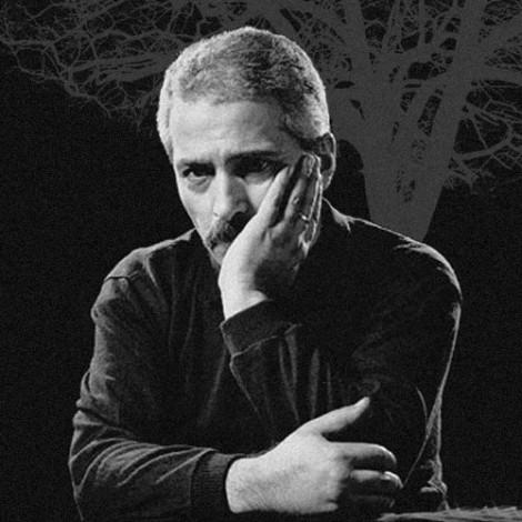 Farhad - 'Khasteh'