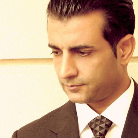 Nima - 'Shod Khazaan'