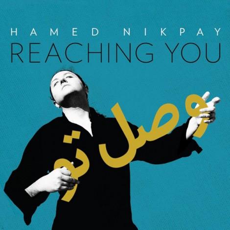 Hamed Nikpay - 'Fasaneh'