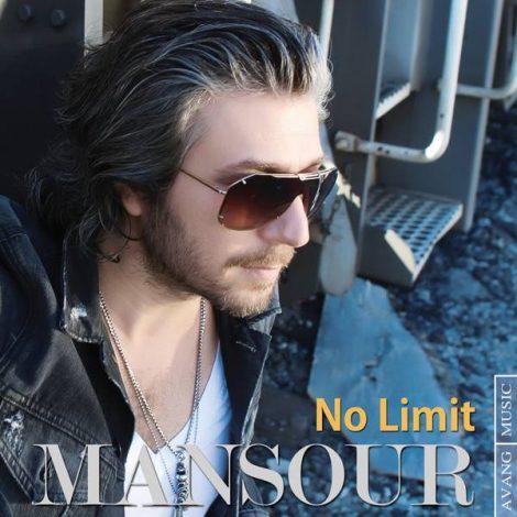Mansour - 'Madarami'
