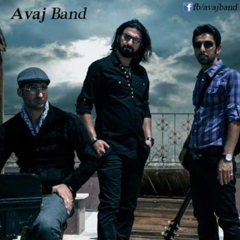 Avaj Band - 'Havvaa'