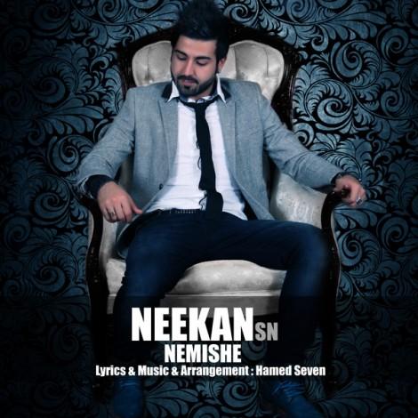 Neekan - 'Nemishe'