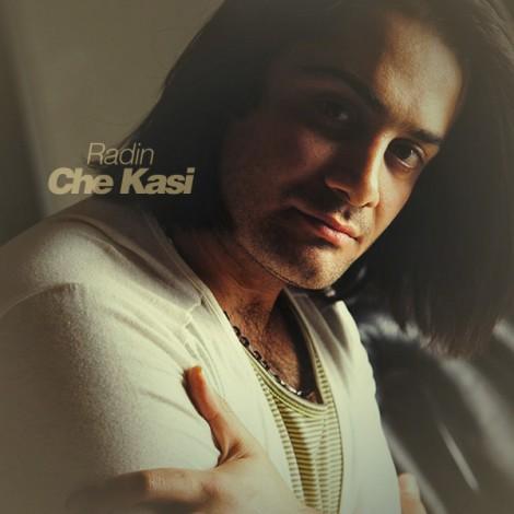 Radin - 'Che Kasi'