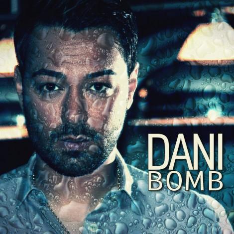 Dani - 'Bomb'