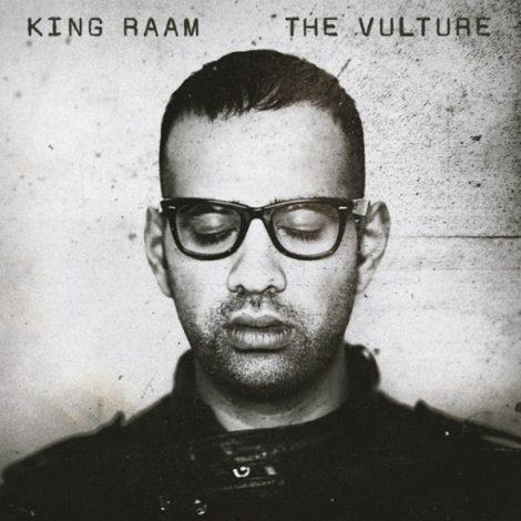 King Raam - 'Bi Khaab'