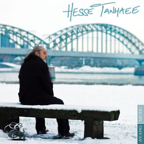 Ebi - 'Hesse Tanhaee'