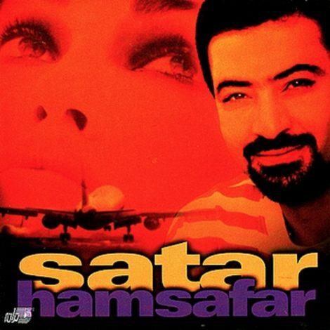 Sattar - 'Golnar'