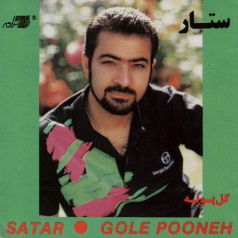 Sattar - 'Golpari'