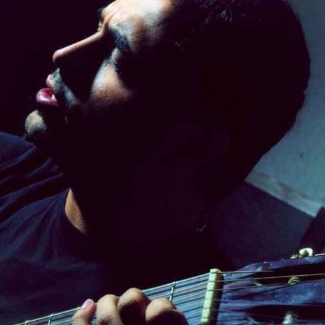 Amin Azadi - 'Bare Akhar'