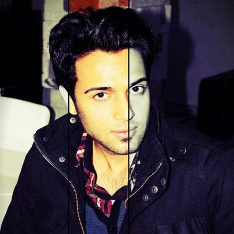 Amir Siahat - 'Shore Zendegi'