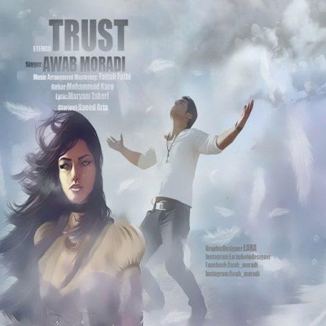 Awab Moradi - 'Etemad'