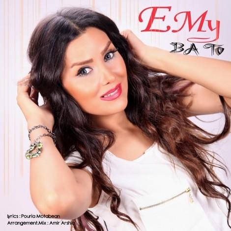 Emy - 'Ba To'