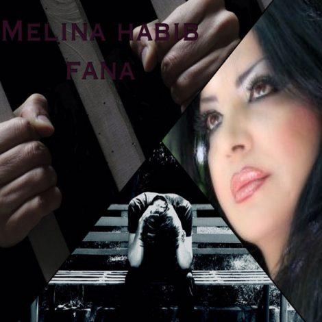 Melina Habib - 'Fana'