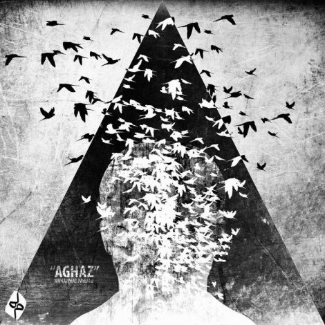 Mohammad Payband - 'Aghaz'