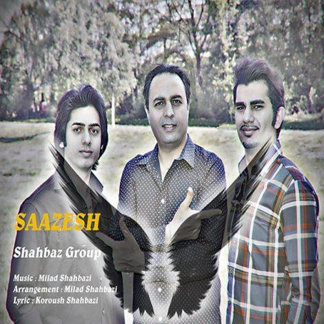 Shahbaz Group - 'Sazesh'