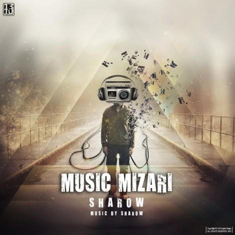 Sharow - 'Music Mizari'