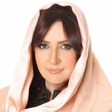 Soheila Golestani - 'Yeganeh'