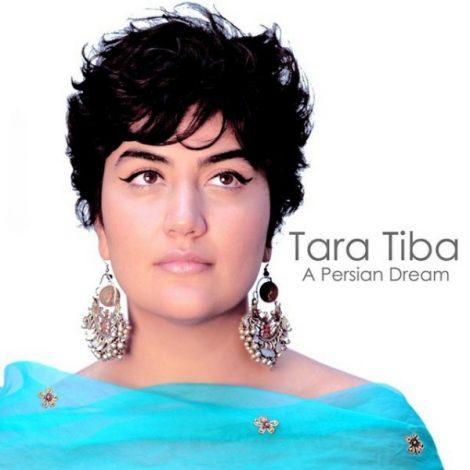 Tara Tiba - 'Gardanieh'