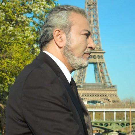 Sattar - 'Taskin'