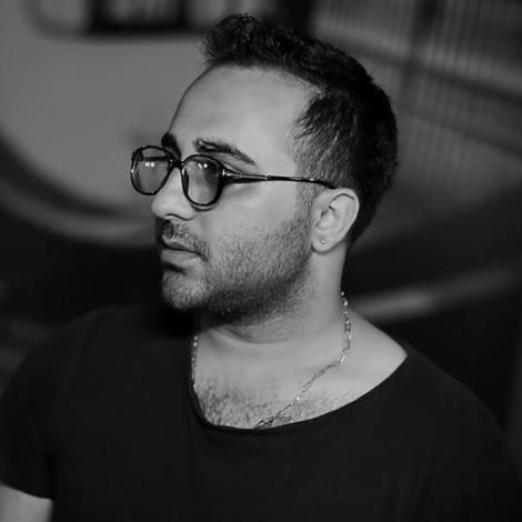 Mehrdad Nikoo - 'Zendegie Man'