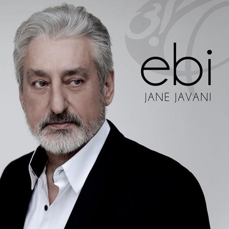 Ebi - 'Ghamnomeh'