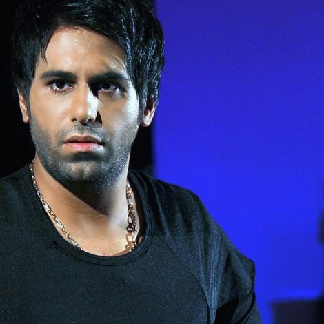 Saeed Faghedi - 'Ye Roozi Miri'