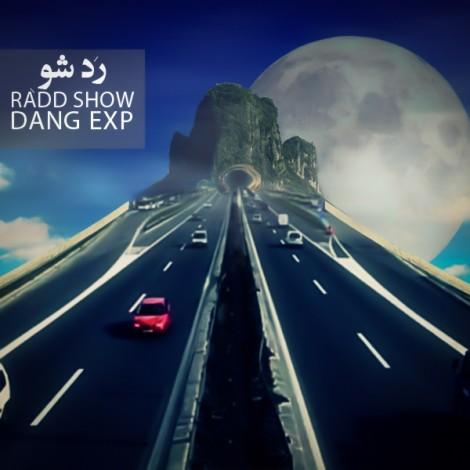 Dang Exp - 'Rad Show'