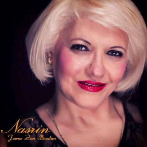 Nasrin - 'Jorme Zan Boodan'