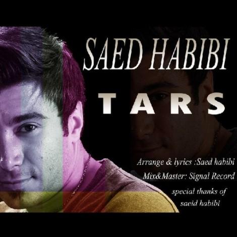 Saed Habibi - 'Tars'