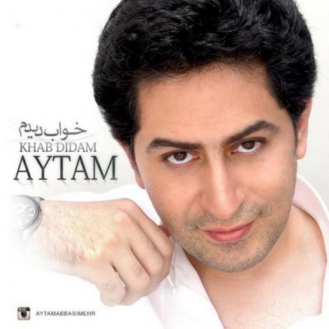 Aytam - 'Khab Didam'