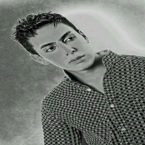 Hossein Yasha - 'Zakhm Zaboon'