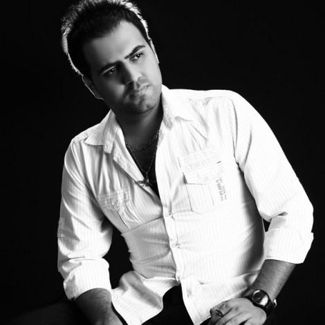 Reza Shiri - 'Jodaee Basse'