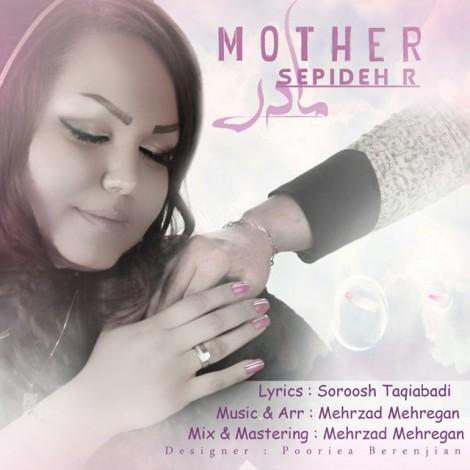 Sepideh R - 'Madar'
