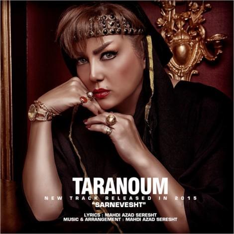 Taranom - 'Sarnevesht'
