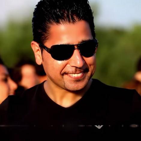 Farhad Bazleh - 'Tik Tik'
