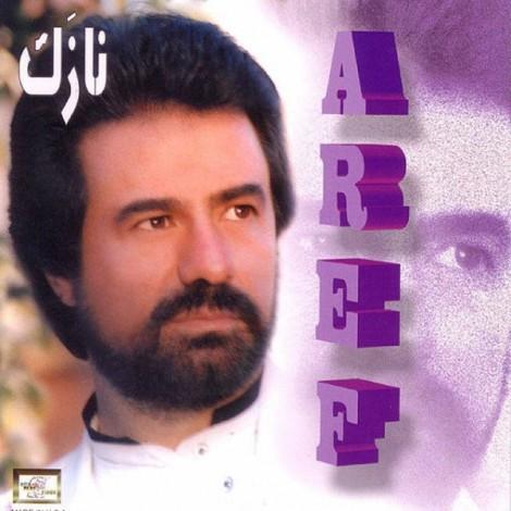 Aref - 'Nazak'