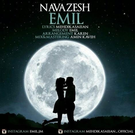 Emil - 'Navazesh'