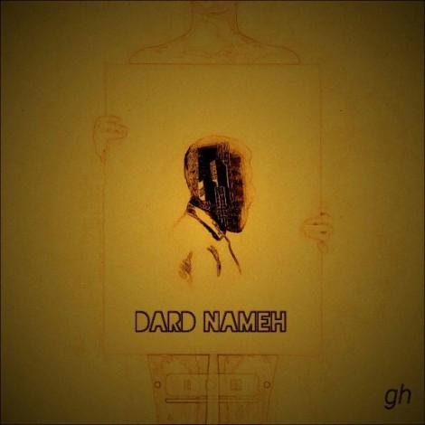 Gh - 'Dard Nameh'