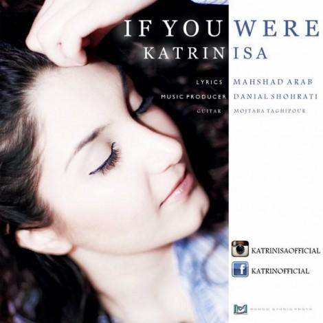 Katrin Isa - 'Age Boodi'