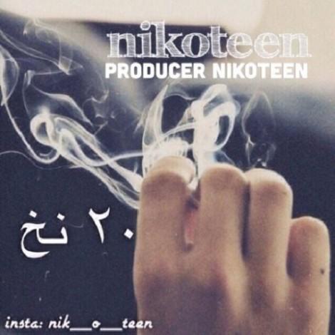 Nikoteen - '20 Nakh'